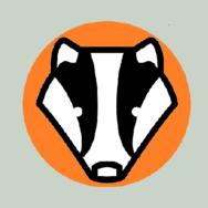Jazbec