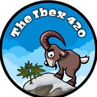 The_Ibex