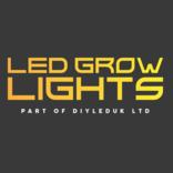 Ledgrowlights-Adam