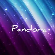 Miss Pandora