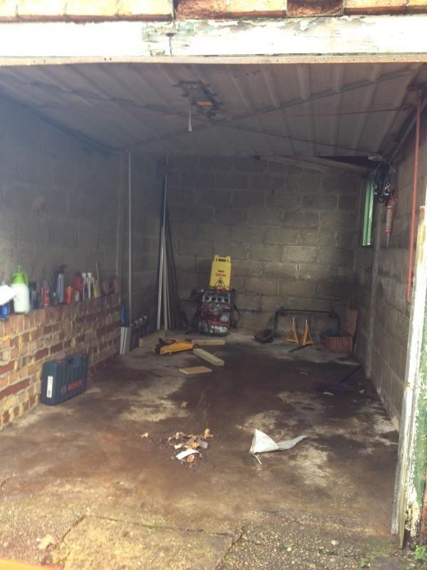 Noob Needs Help With Garage Grow Design And Location