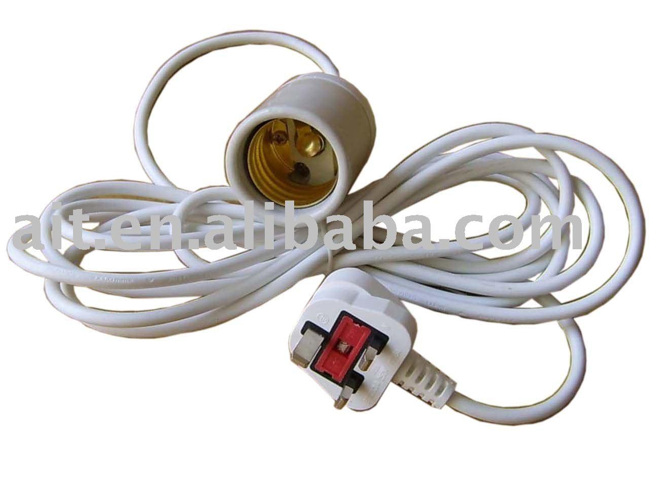 ballast wiring lighting uk420  ballast  get free image