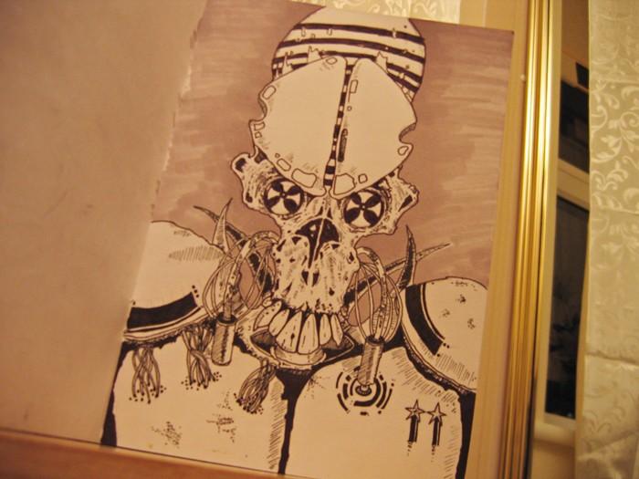 med_gallery_52531_6174_265618.jpg