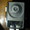 DSC 0223