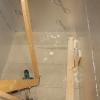 Veg Room Floor