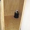 Box built  Pre primer