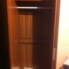 before i begin