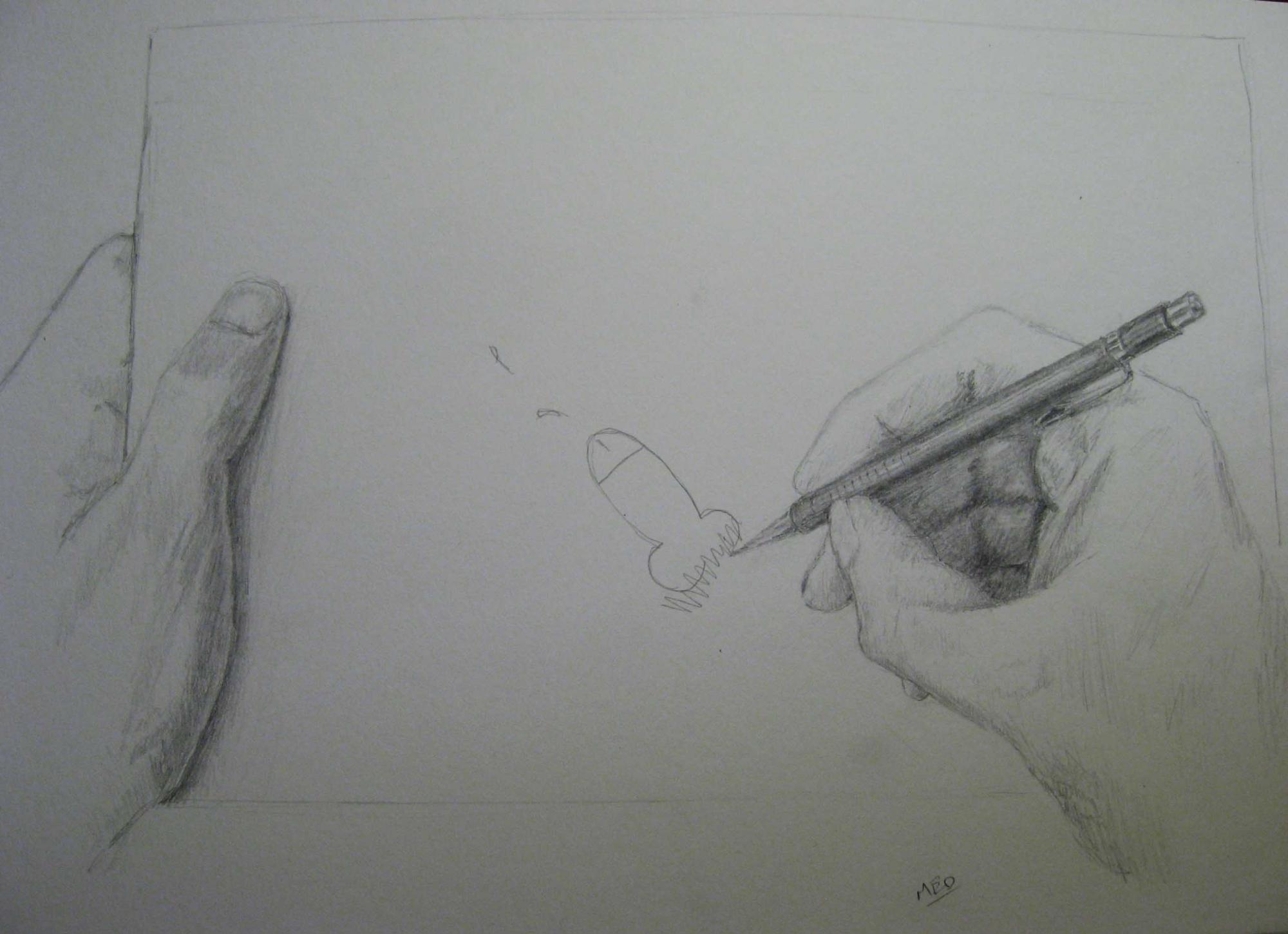 gallery_27674_4674_145220.jpg