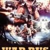 War Bus