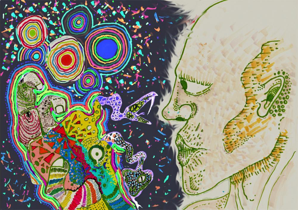 gallery_52531_6174_86084.jpg