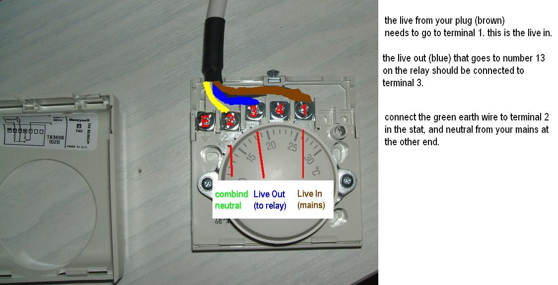 post-36349-0-37519000-1326745569 Thermostat Wiring Uk on honeywell round, color guide, low voltage,
