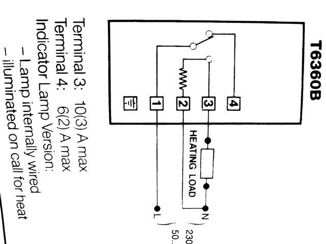 williamson oil furnace parts diagram  williamson  get free
