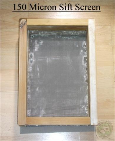 medium.58f1f5f511705_A4SiftScreens-150Mi
