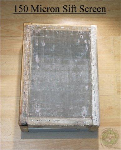 medium.58f1f6022facf_A4SiftScreens-150Mi