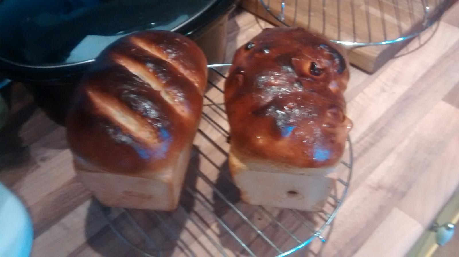 large.59a8224f8c363_bread2.jpg