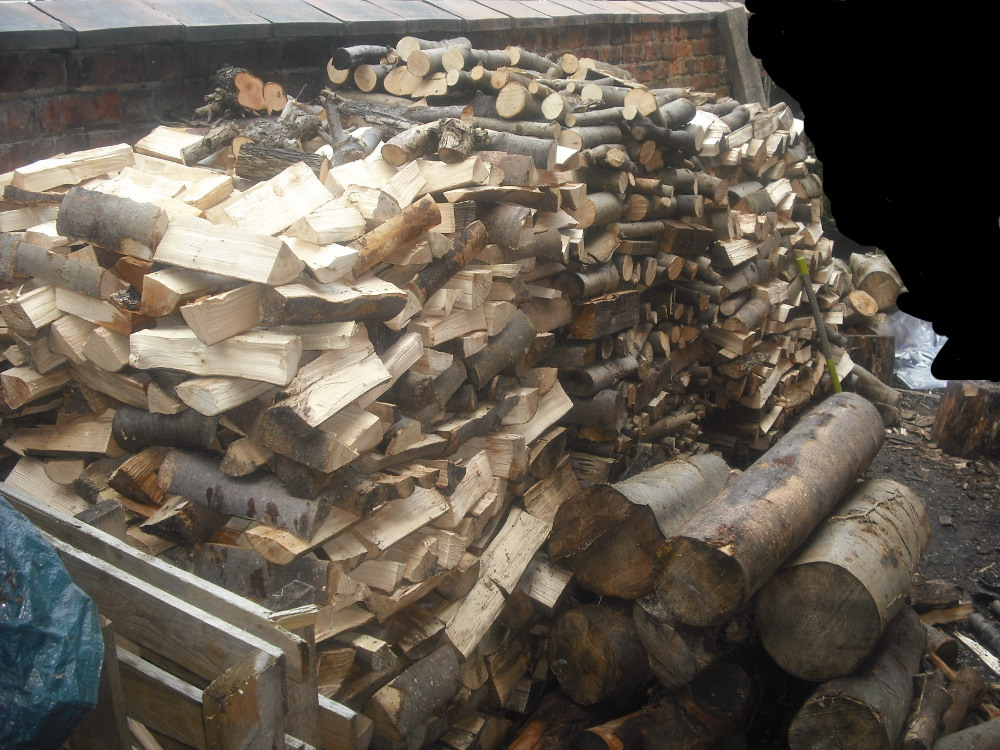 large_wood.JPG