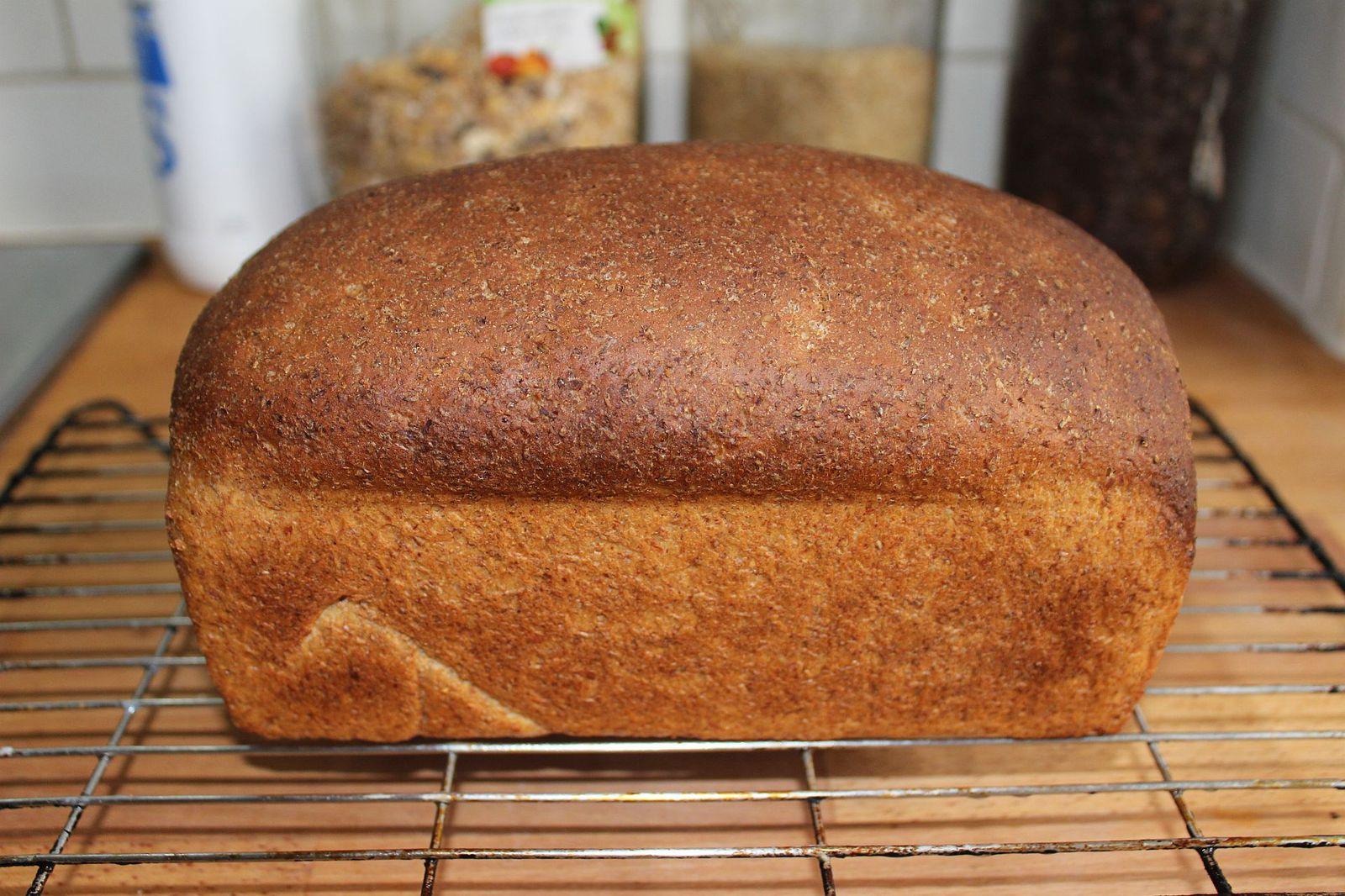 large.bread.jpg