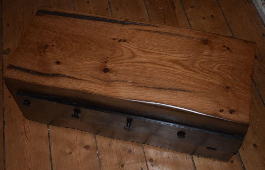 large.Table5.JPG
