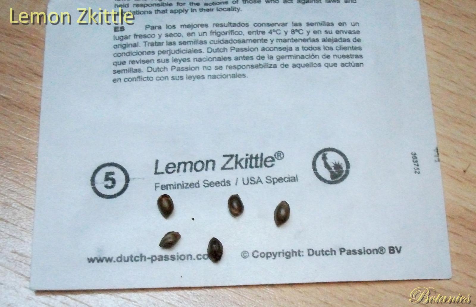large.5a60cda048829_LemonZkittleandBubbaIslandKush-Sowing004.jpg