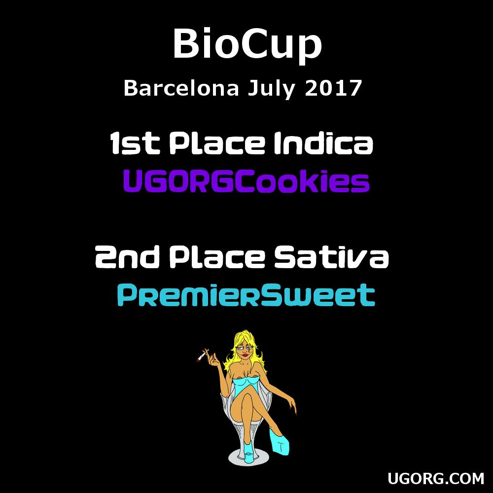 large.biocupwinners.png