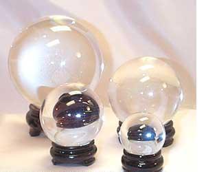 large.crystalballs.jpg
