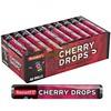 bassetts-cherry-drops.jpg