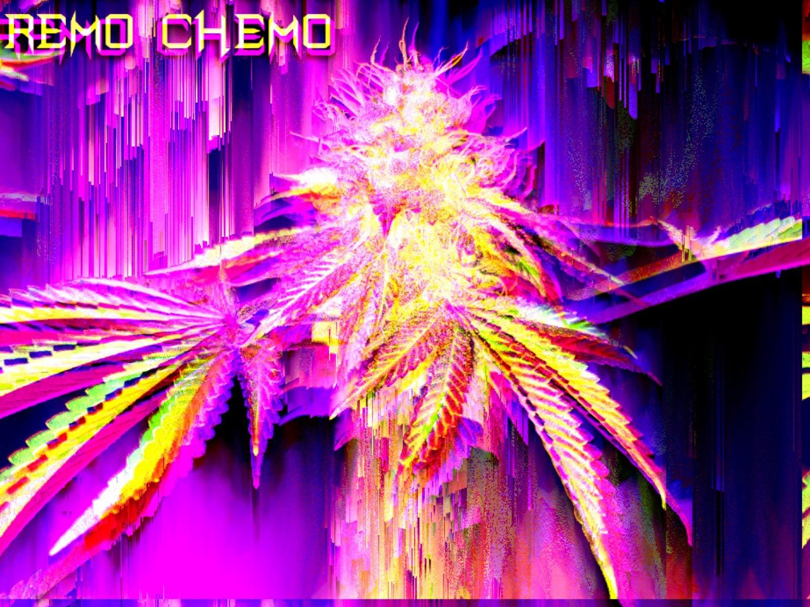 large.40407_chroma-1600x1199.jpg