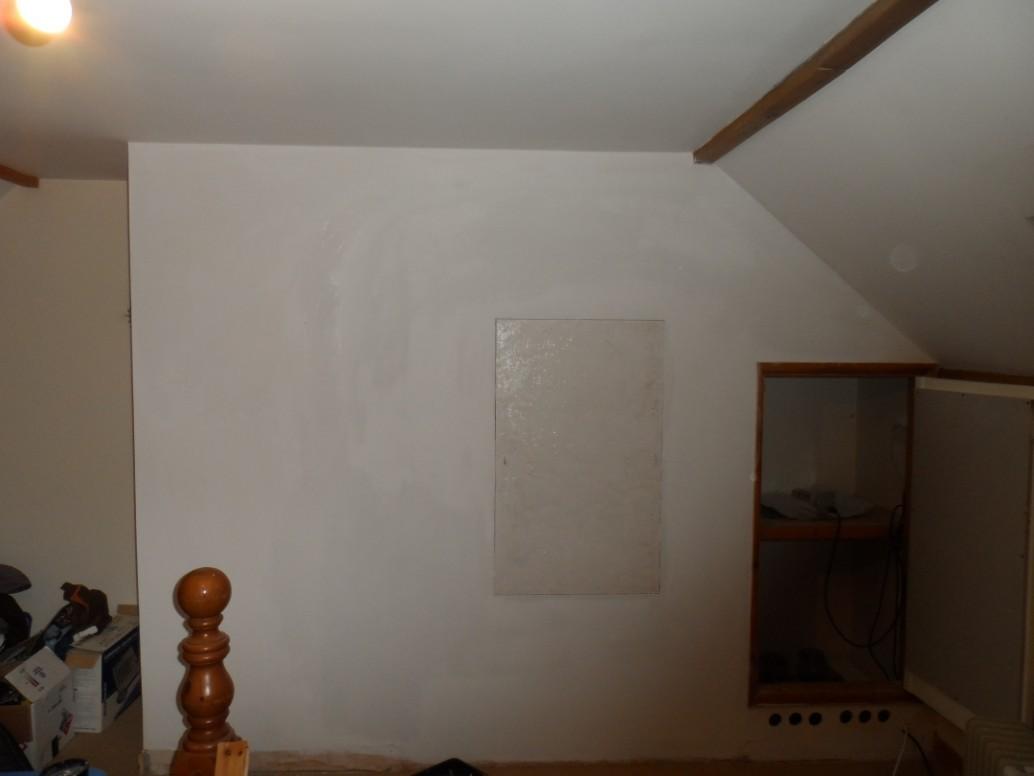 large.gallery_64756_5548_5363.jpg.af9f40