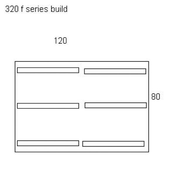 large.E32D63AF-0C78-4373-B8B8-C801E8D93C60.jpeg