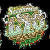 seedsman-420-new strains