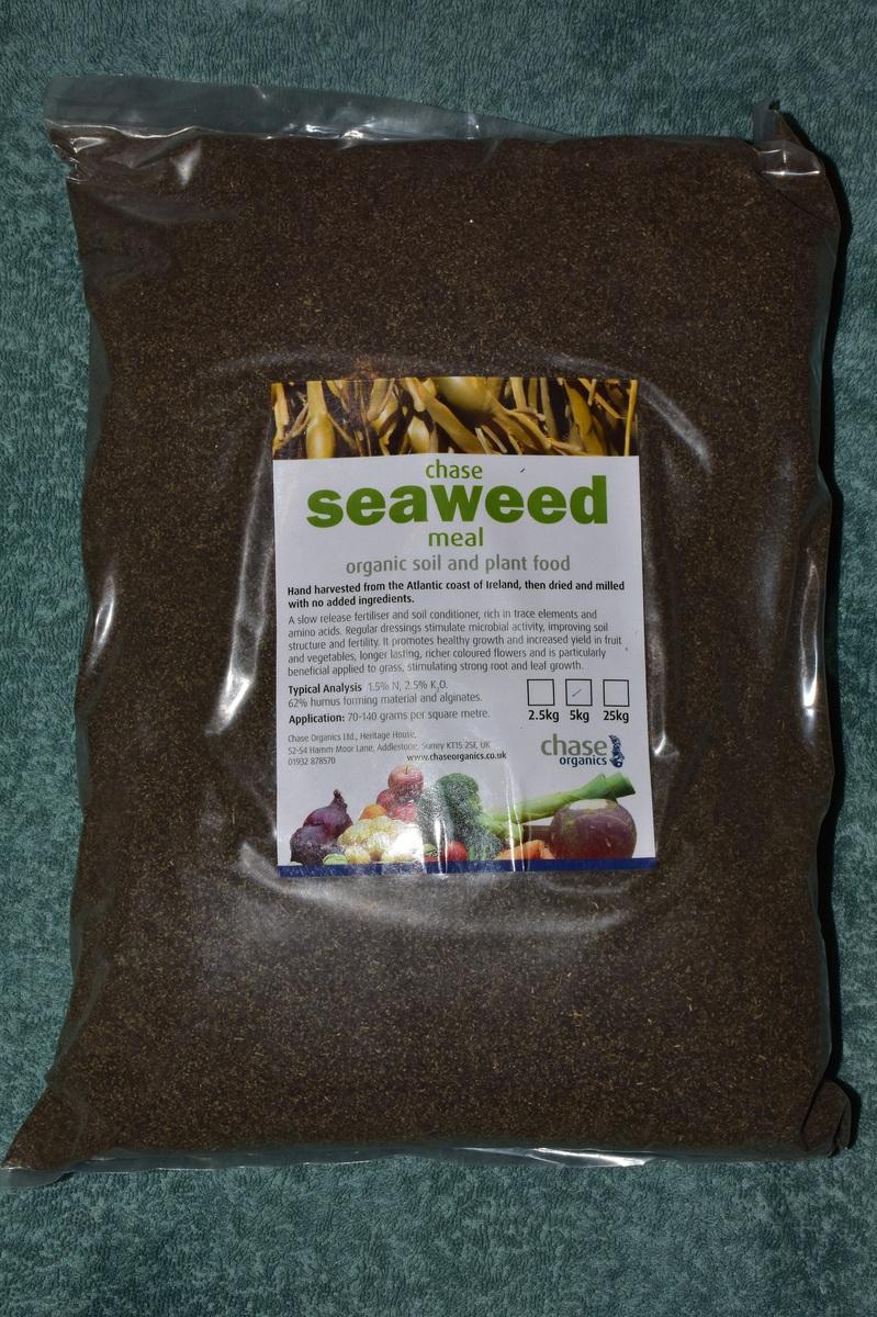 large.5aec62cb83706_seaweedmeal.jpg