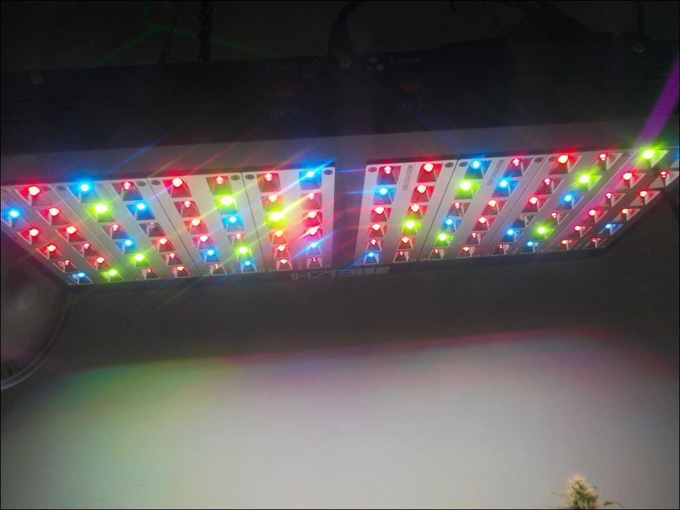 large.5b1536c64f43d_ledlight..JPG.ed3b61