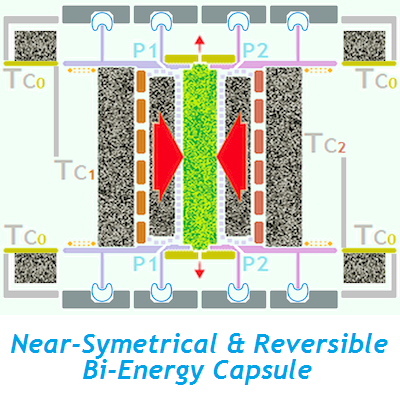 large.5b7c8480943a0_EgzosetsLAVABi-EnergyCapsule(2017-May-26)400x400.PNG