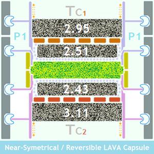 large.5b7c84f72cfdb_EgzosetsLAVABi-EnergyNear-SymetricalCapsuleinReversibleMode(2018-Jul-5)300x300.PNG