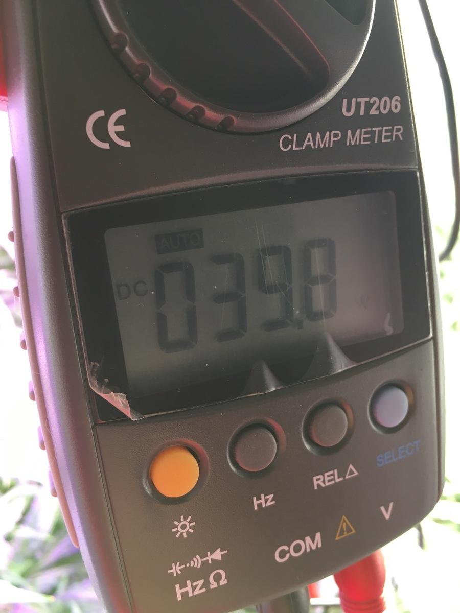 large.E1115F09-1500-4F66-986C-978269CB2A2B.jpeg