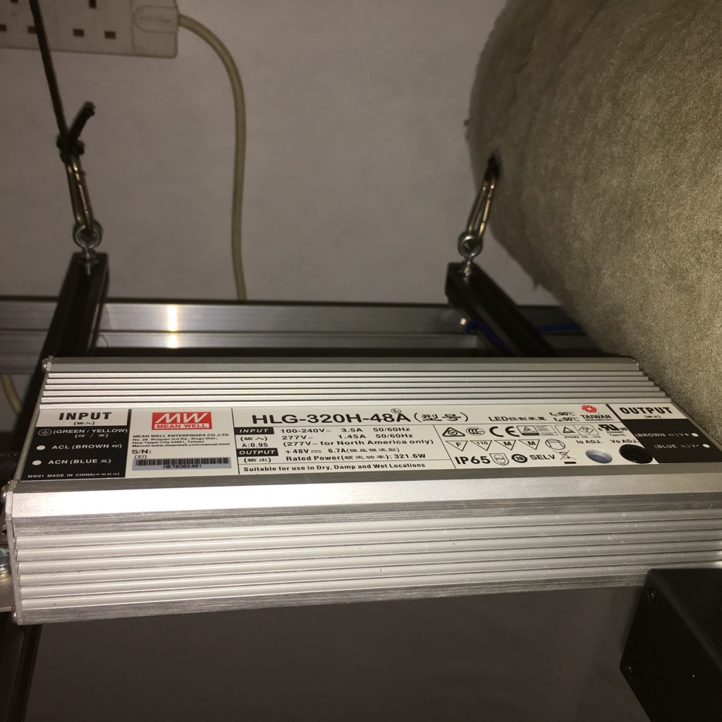 large.0DC877A3-6533-46EF-B6E8-E9FEC2D80FDC.jpeg