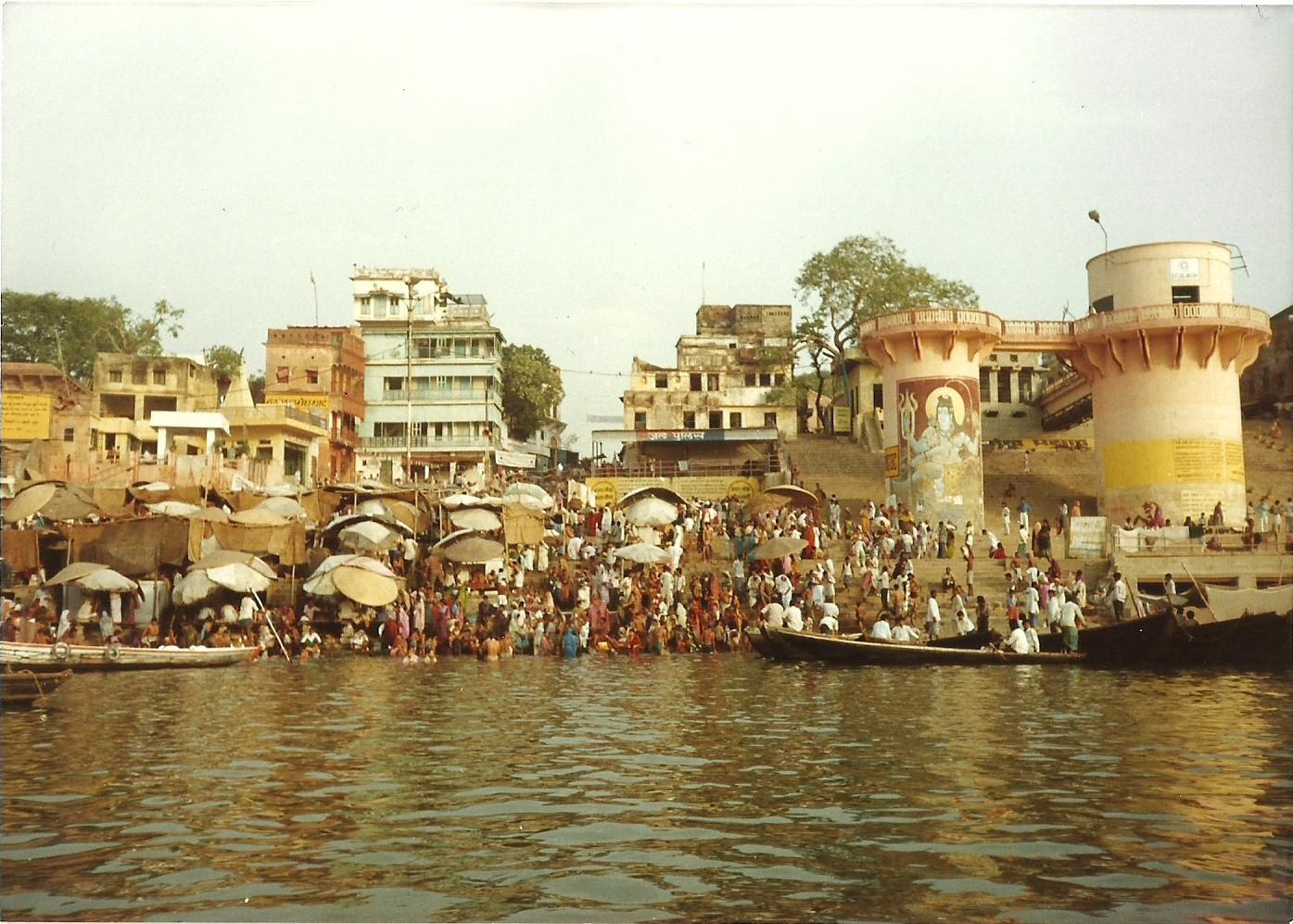 large.Varanasi.jpg