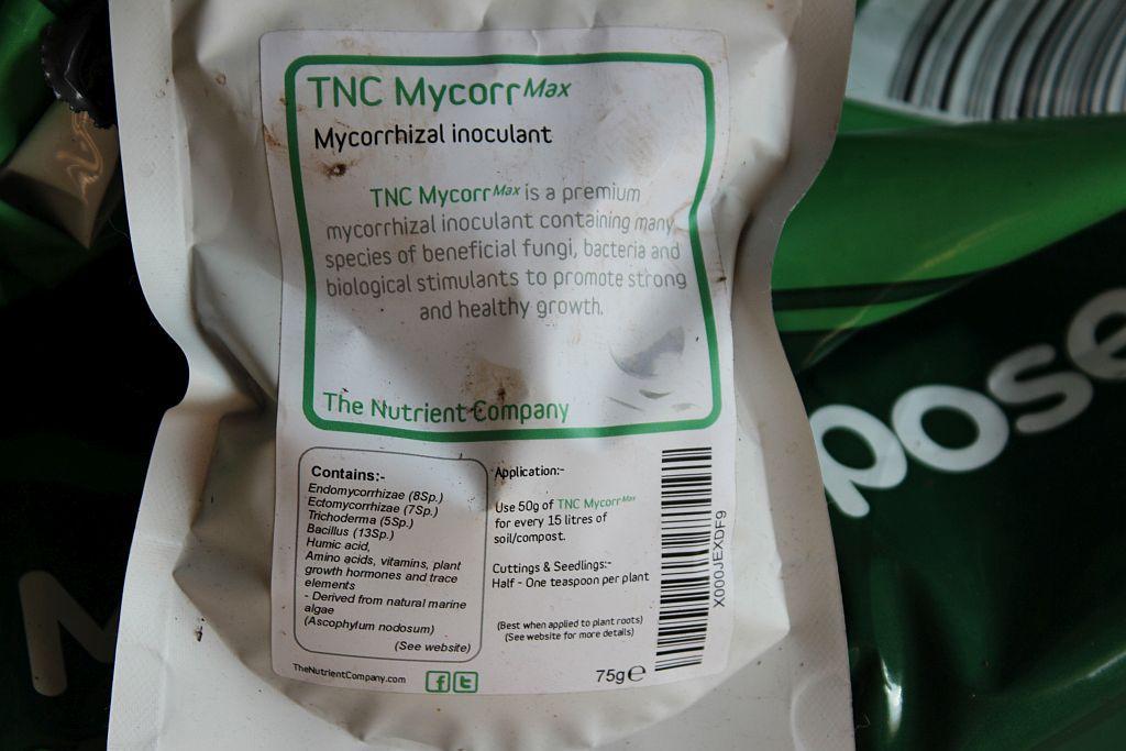 large.5bbcb2b03be3d_mycorrhizalinoculant.jpg