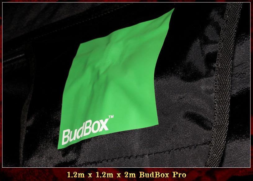 large.BudBox-Pro.jpg