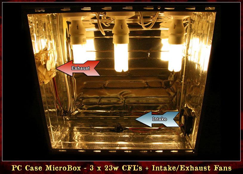 large.PC-Case-MicroBox.jpg