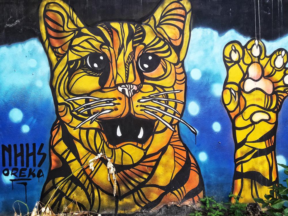 large.Street-Art-Cat.jpg