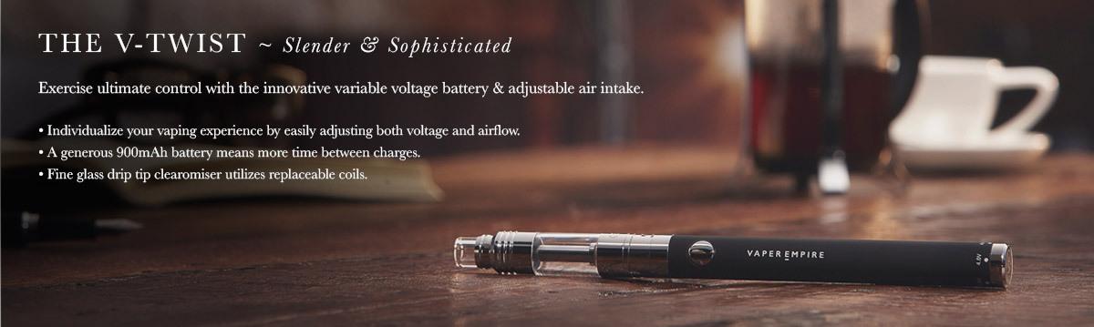 High quality/low tech vape liquid - Hash & Oil - UK420