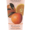 5c12c1b02274f-mandarinhandcream.jpg