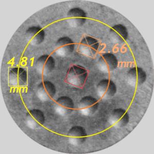 large.5c3b2f8a5b9a4_1753dia.Holesin12.5mmdia_x1.0mmthickMetalDisc-Labelled(2019-Dec-4)300x300.PNG
