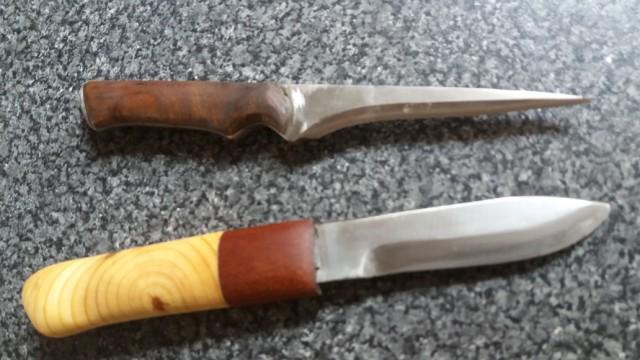 large.5c4e493787f4a_couplemoreknives640x480.jpg