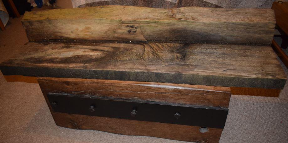 large.oakshelf1.JPG
