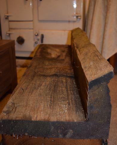 large.oakshelf2.JPG