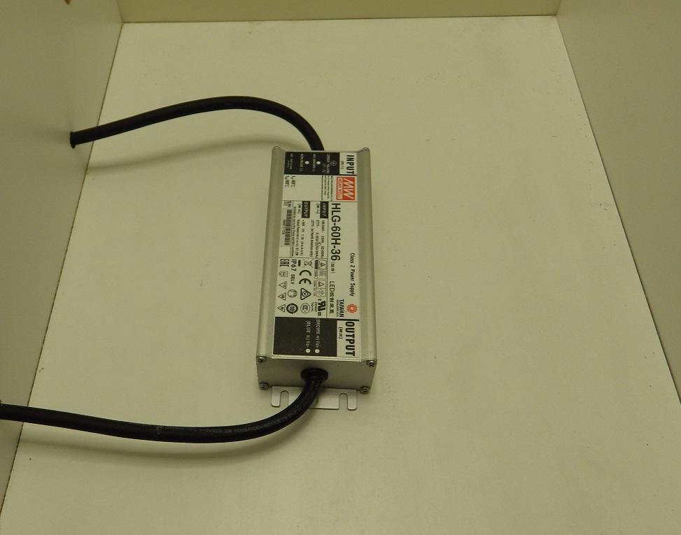 large.IMGP0053.JPG