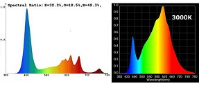medium.5c899c21a20d2_Viparspectra450vsQuantumboard3000K.jpg.d3ce85ff40e34696159678988babde7a.jpg