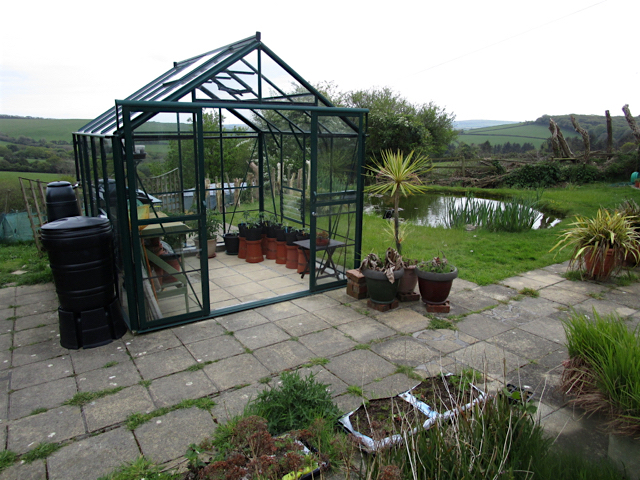 large.Greenhouse.jpg